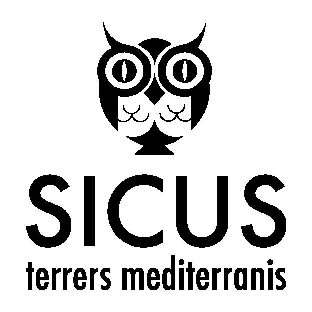 Logo sicus